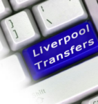 Business Travel Liverpool Corporate Accounts